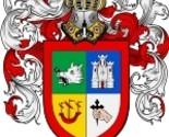 Clingon coat of arms download thumb155 crop