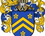 Clisham coat of arms download thumb155 crop