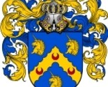 Clowes coat of arms download thumb155 crop