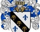 Cockerham coat of arms download thumb155 crop