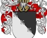 Cocket coat of arms download thumb155 crop