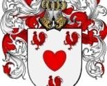 Cokborne coat of arms download thumb155 crop