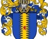 Colmen coat of arms download thumb155 crop