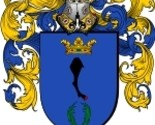 Colosimo coat of arms download thumb155 crop