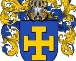 Comas coat of arms download thumb155 crop