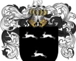 Concliffe coat of arms download thumb155 crop