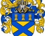 Cooper coat of arms download thumb155 crop
