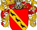Cooleen coat of arms download thumb155 crop