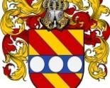 Copinger coat of arms download thumb155 crop