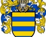 Coppock coat of arms download thumb155 crop