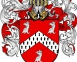 Cordell coat of arms download thumb155 crop