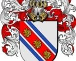 Corish coat of arms download thumb155 crop