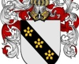 Corliss coat of arms download thumb155 crop