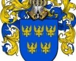 Corona coat of arms download thumb155 crop