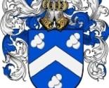 Cottun coat of arms download thumb155 crop