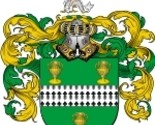 Coughay coat of arms download thumb155 crop