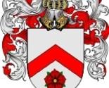Coucheron coat of arms download thumb155 crop
