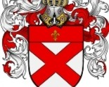 Cowans coat of arms download thumb155 crop