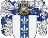Cranfield coat of arms download thumb155 crop