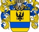Crespo coat of arms download thumb155 crop