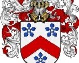 Crile coat of arms download thumb155 crop