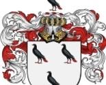 Crockett coat of arms download thumb155 crop