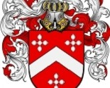 Crombe coat of arms download thumb155 crop