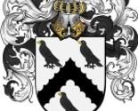 Croomer coat of arms download thumb155 crop