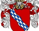 Crowther coat of arms download thumb155 crop