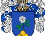 Culotta coat of arms download thumb155 crop