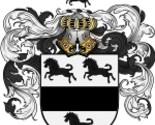Cult coat of arms download thumb155 crop