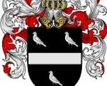 Culvere coat of arms download thumb155 crop