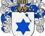 Cumbo coat of arms download thumb155 crop