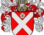 Currie coat of arms download thumb155 crop