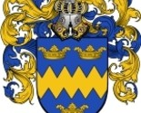 Curtys coat of arms download thumb155 crop