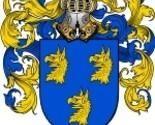 Cutlar coat of arms download thumb155 crop