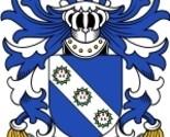 Cwrtais coat of arms download thumb155 crop