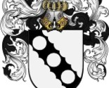 Cutts coat of arms download thumb155 crop