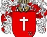 Czajkowski coat of arms download thumb155 crop