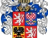 Czech coat of arms download thumb155 crop