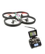 Wltoys-v666-5-8g-fpv-6-axis-4ch-rc-big-quadcopter-ufo-with-2-0mp-hd.jpg_220x220_thumbtall