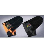 2 ORANGE + BLACK  Xtreme Belt, Thermo shaper hot power slimming shapers ... - $42.75