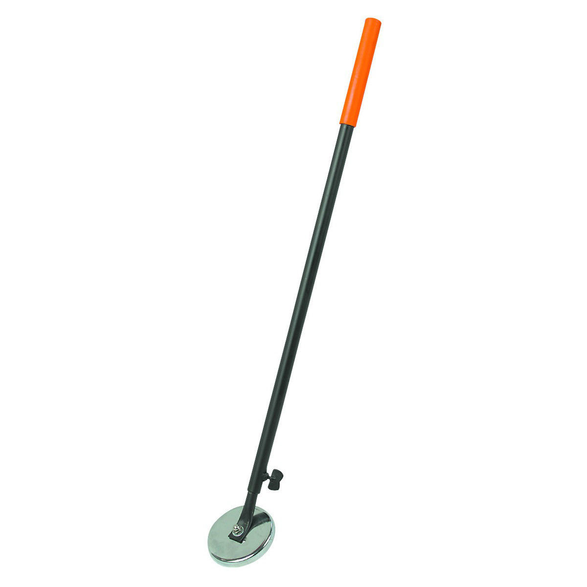Heavy Duty Long Reach Magnetic Pickup Tool Telescoping