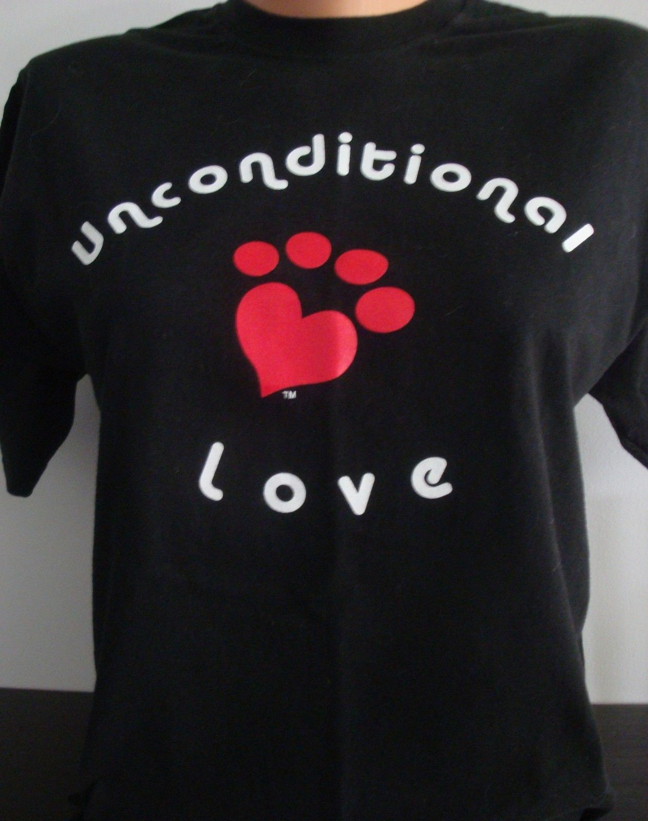 DACHSHUND DOG LOVERS T-SHIRT