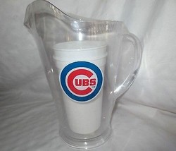 Chicago Cubs Pitcher - $11.00