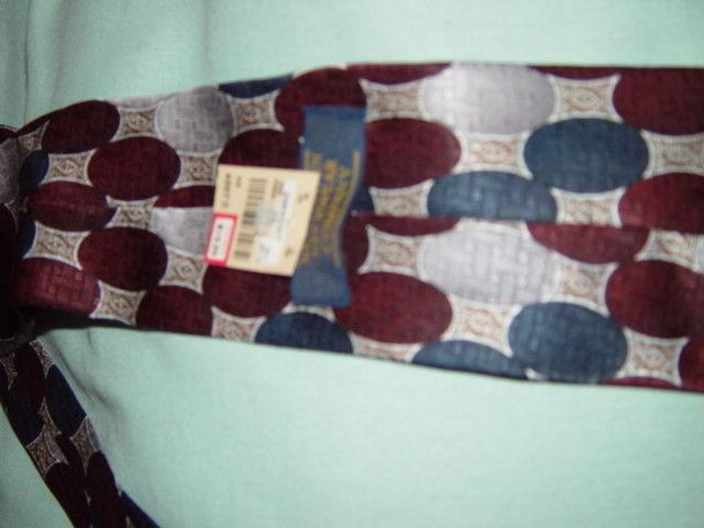 New Haven Neckwear Company Men's Tie