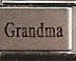 293  grandma thumb155 crop