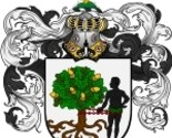 Donnelan coat of arms download thumb155 crop