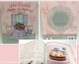 Ladies cook book collage 2 thumb155 crop