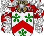 Piperell coat of arms download thumb155 crop